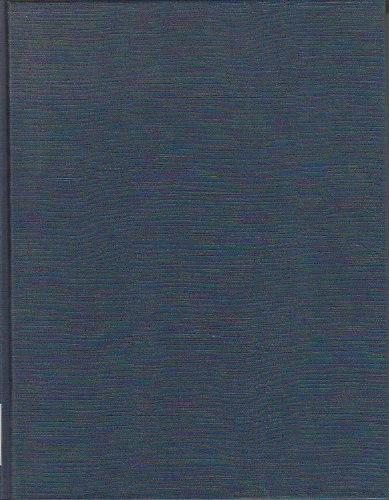 9783451203060: Karl Rahner: Bilder eihes Lebens : herausgegeben von Paul Imhof und Hubert Biallowons