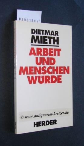 Dietmar mieth abebooks for Dietmar mieth