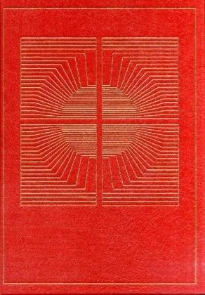 9783451204609: Evangeliar, Die Evangelien der Sonntage und Festtage in den Lesejahren A, B und C, Ausg. A
