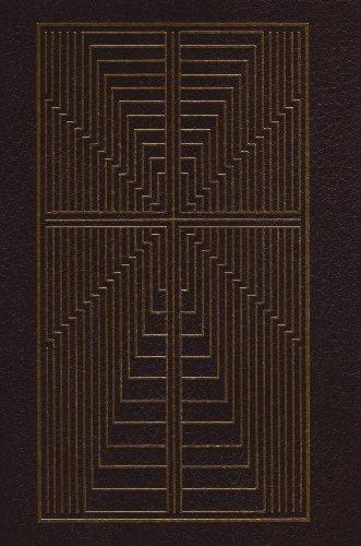 Messen für besondere Anliegen. Votivmessen (345120570X) by Stannard, Russell