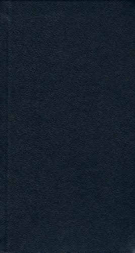 9783451207419: Feier des Stundengebetes I. Ausgabe S: Advent und Weihnachtszeit. Für die katholischen Bistümer des deutschen Sprachgebietes