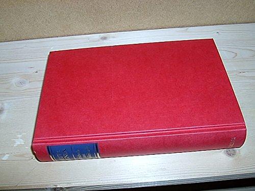 9783451210648: Heute segnen. Werkbuch zum Benediktionale