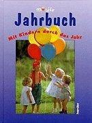 9783451238833: mobile-Jahrbuch. Mit Kindern durch das Jahr