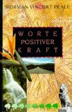 9783451269301: Worte Positiver Kraft.