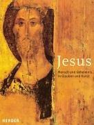 9783451269813: Jesus, 2000 Jahre Glaubens- und Kulturgeschichte