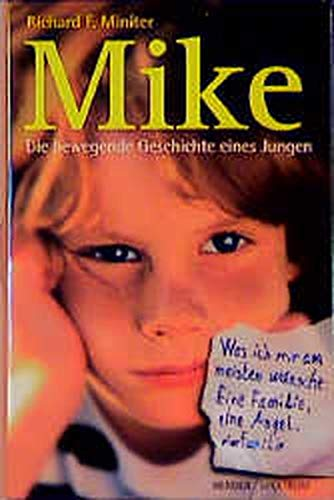 9783451269851: Mike