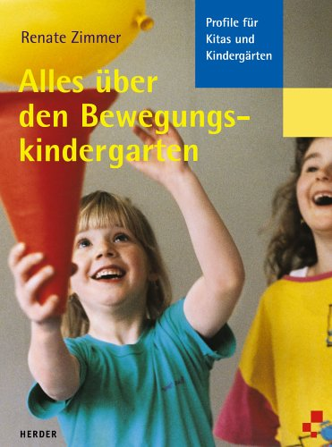 9783451276385: Das Pendel-Set.