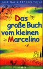 Das große Buch vom kleinen Marcelino.: Jose Maria Sanchez-Silva;
