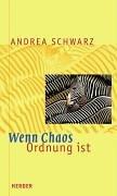 9783451281167: Wenn Chaos Ordnung ist.