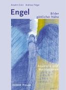9783451285387: Engel - Bilder göttlicher Nähe