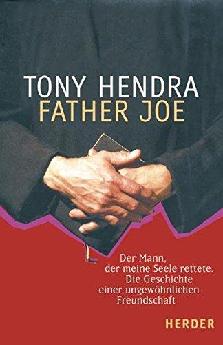 Father Joe (3451286149) by Tony Hendra