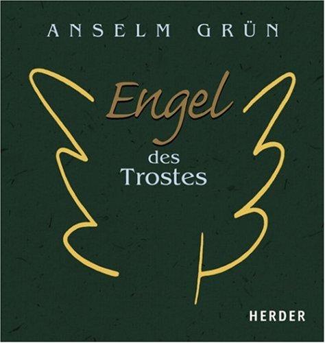9783451289866: Engel des Trostes