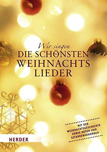 Stars Singen Die Schönsten Weihnachtslieder.9783451300974 Wir Singen Die Schönsten Weihnachtslieder Abebooks