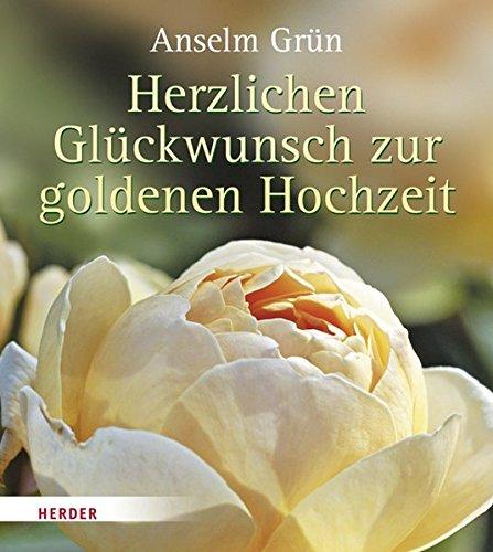 9783451303265 Herzlichen Glückwunsch Zur Goldenen Hochzeit