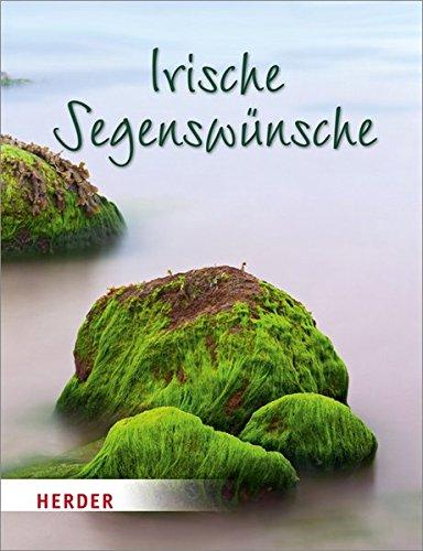 9783451306532: Irische Segenswünsche