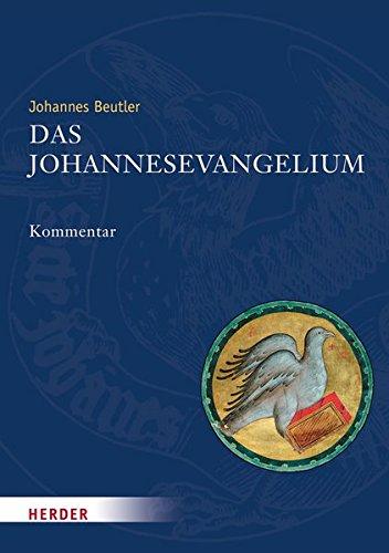 9783451307799: Das Johannesevangelium