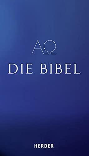 9783451309007: Die Bibel: Die Heilige Schrift des Alten und Neuen Bundes. Vollständige deutsche Ausgabe