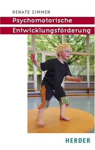 9783451310454: Psychomotorische Entwicklungsförderung [Alemania] [DVD]