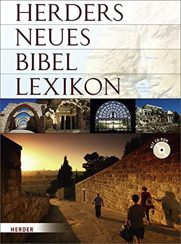 Herders neues Bibellexikon: Franz Kogler