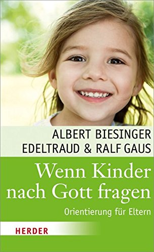 pity, that leute kennenlernen herrenberg remarkable, rather the