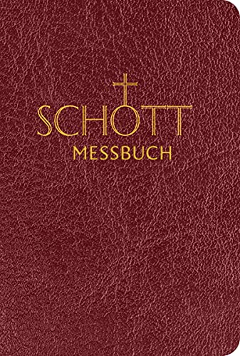 Schott Beuron