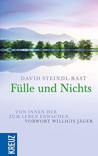 9783451613456: Fülle und Nichts (German Edition)