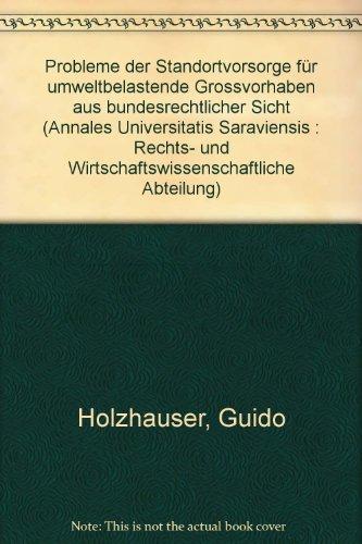 9783452193339: Kritik an Lin Piao und Konfuzius: Esoterische Kommunikation und intraelitäre Konflikte der VR China in den Jahren 1973/74 (Schriftenreihe Annales ... Abteilung) (German Edition)