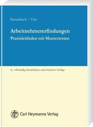 epub Phenomenology of