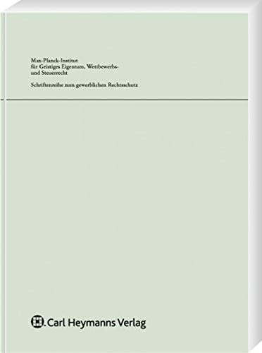 Lizenzkartellrecht - US-amerikanische und europäische Entwicklungen: Markus Veil