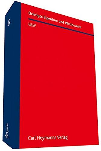 9783452287601: Die Schutzdauerverlängerungen in der Urheberrechtsnovelle 2013