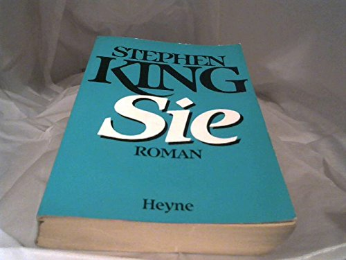 Sie.Stephen, King
