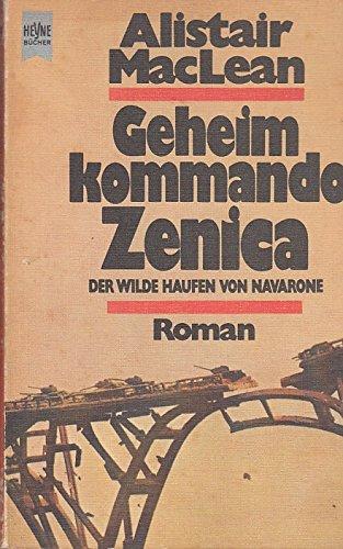 Geheimkommando Zenica. (3453004590) by [???]