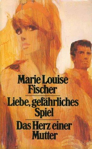 9783453005259: Das Herz einer Mutter: Roman einer verlorenen Tochter (Heyne-Buch ; Nr. 5162) (German Edition)