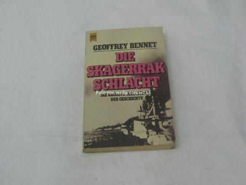 9783453006188: Das Sport- Jahrbuch- Ausgabe 1977. Die wichtigsten Sport- Ereignisse 1976