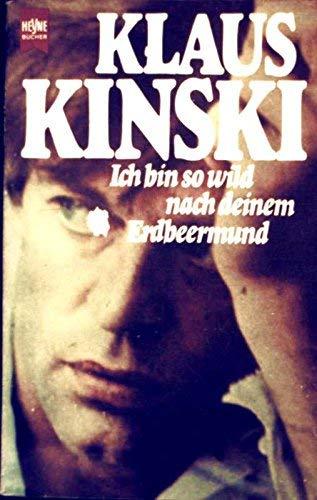 Das war Elvis Presley (German Edition): Ever, Harry S