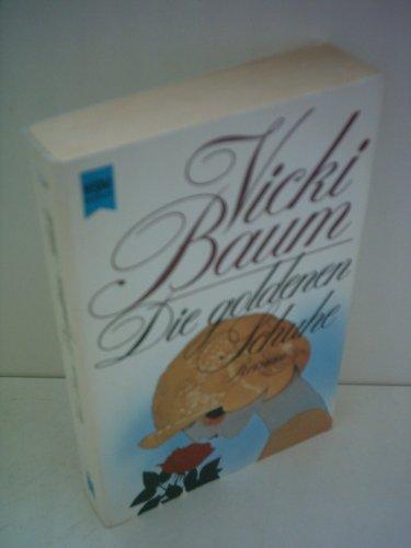 Hölderlin - Dokumente seines Lebens. Briefe, Tagebuchblätter, Aufzeichnungen - Hermann Hesse (Hrsg.) / Isenberg, Karl
