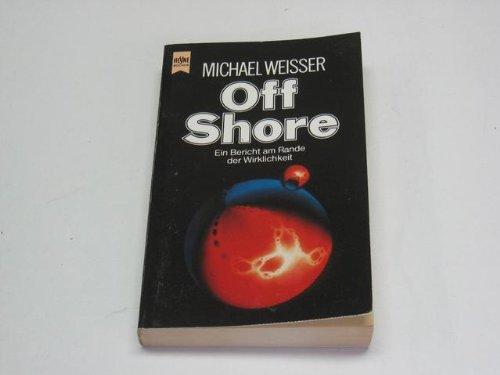 9783453009707: Off Shore