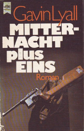 Mitternacht plus eins. (9783453010987) by [???]