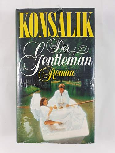 9783453012592: Der Gentleman