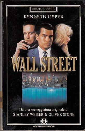 9783453028357: Wall Street