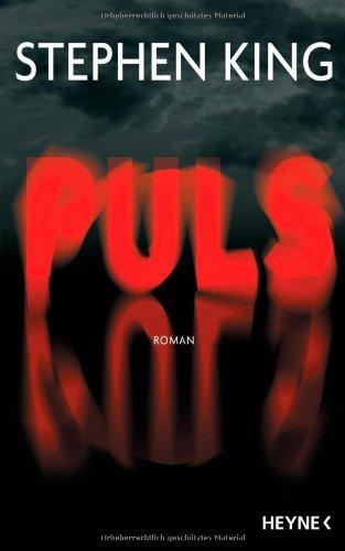 9783453028609: Puls