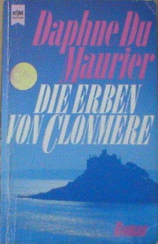 9783453029354: Die Erben von Clonmere