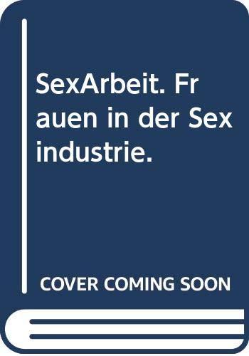 9783453029675: SexArbeit