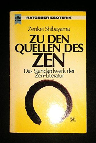 9783453030039: Zen Comments on the Mumonkan