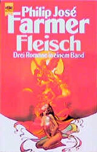 9783453031470: Fleisch
