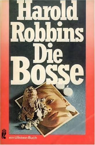 9783453032880: Die Bosse