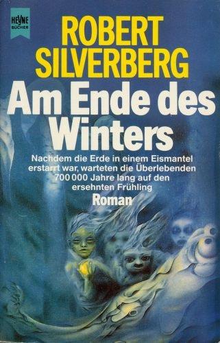 9783453034709: Am Ende des Winters