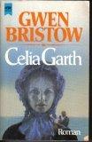 9783453045637: Celia Garth