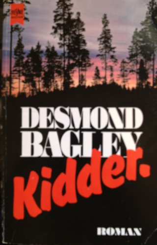 Kidder (3453048687) by Bagley, Desmond