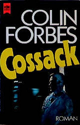 9783453048973: Cossack